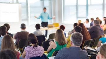 -aplique-4-metodos-para-tornar-sua-aula-mais-dinamica-noticias