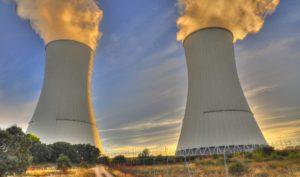 central-nuclear-ciberataque