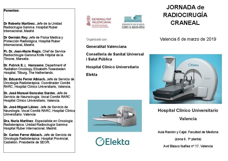 Jornada de Radiocirugía craneal_Página_1