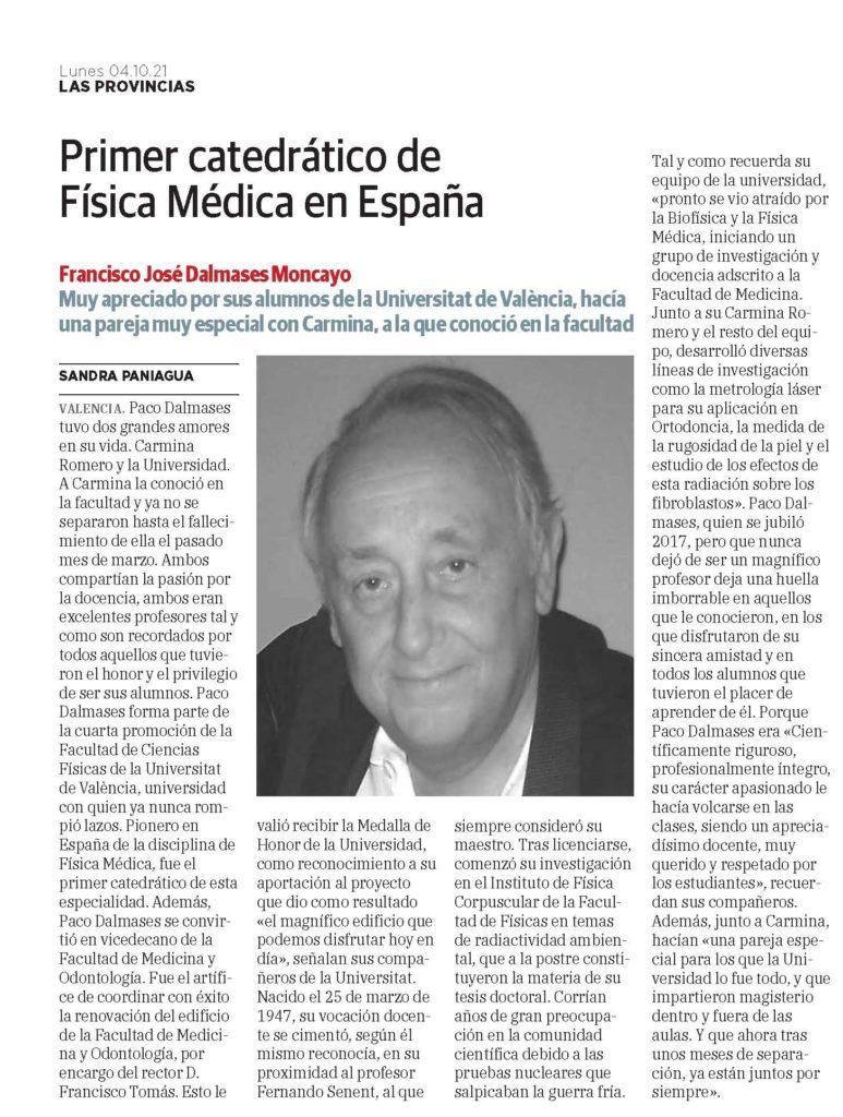 Obituario_Paco_Dalmases